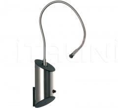 Настенный светильник ZED PARETE фабрика Lumina