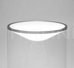 Настольный светильник EVA фабрика Lumina