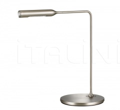Настольная лампа FLO BEDSIDE фабрика Lumina