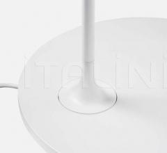Настольная лампа FLO DESK фабрика Lumina