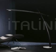 Напольный светильник Katana Tr фабрика Leucos