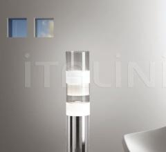 Напольный светильник Stacking B Tr фабрика Leucos