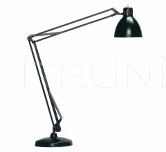 Напольный светильник The Great Jj Tr фабрика Leucos