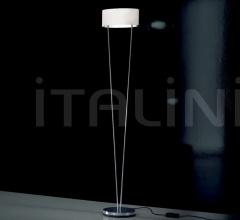 Напольный светильник Vittoria Tr 1 фабрика Leucos