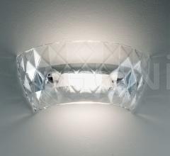 Настенный светильник Atelier P фабрика Leucos