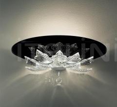 Настенный светильник Orleans P фабрика Leucos