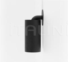 Светильник Minude фабрика Modular Lighting Instruments