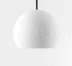 Подвесной светильник Marbul suspension фабрика Modular Lighting Instruments
