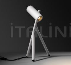 Настольный светильник Medard фабрика Modular Lighting Instruments