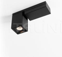 Потолочный светильник Rektor фабрика Modular Lighting Instruments