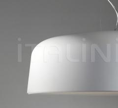 Подвесной светильник Souffle фабрика Modular Lighting Instruments
