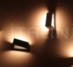 Настенный светильник Bold фабрика Modular Lighting Instruments