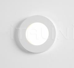 Настенный светильник Doze фабрика Modular Lighting Instruments