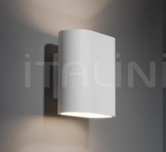 Настенный светильник Duell фабрика Modular Lighting Instruments