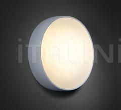 Настенный светильник Flat moon фабрика Modular Lighting Instruments