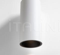 Настенный светильник Lotis tubed фабрика Modular Lighting Instruments