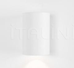 Настенный светильник Smart tubed wall фабрика Modular Lighting Instruments