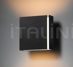 Настенный светильник Split фабрика Modular Lighting Instruments