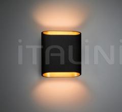 Настенный светильник Trapz фабрика Modular Lighting Instruments