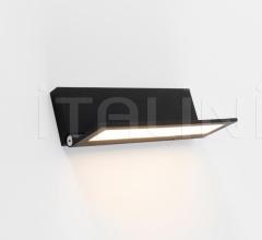 Настенный светильник Wollet фабрика Modular Lighting Instruments