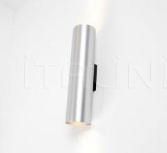 Настенный светильник Nude фабрика Modular Lighting Instruments