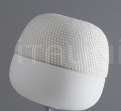 Напольный светильник AFRA фабрика Karboxx