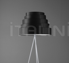 Напольный светильник BABEL фабрика Karboxx