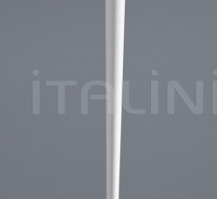 Напольный светильник DRINK фабрика Karboxx