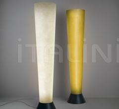 Напольный светильник ELIOS фабрика Karboxx