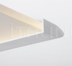 Напольный светильник FLY фабрика Karboxx