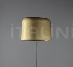 Напольный светильник OLA фабрика Karboxx