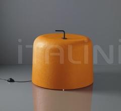 Напольный светильник OLA MOVE фабрика Karboxx