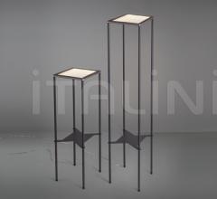 Напольный светильник OPPO фабрика Karboxx