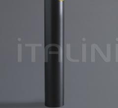 Напольный светильник SLICE фабрика Karboxx