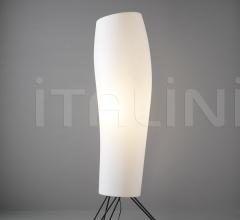 Напольный светильник WARM фабрика Karboxx