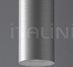 Настенный светильник TUBE фабрика Karboxx