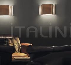 Настенный светильник ALALUNGA фабрика Karboxx