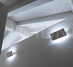 Настенный светильник SHADOW фабрика Karboxx