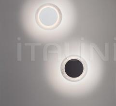 Настенный светильник SHINE фабрика Karboxx