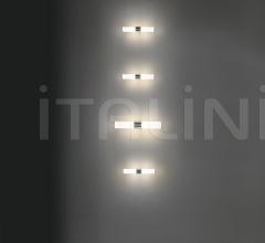 Настенный светильник TUPLA фабрика Karboxx
