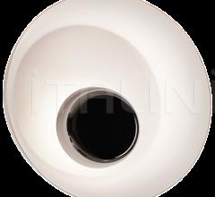 Настенный светильник DAWN фабрика Kundalini Tronconi