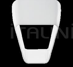 Настенный светильник FRAME фабрика Kundalini Tronconi
