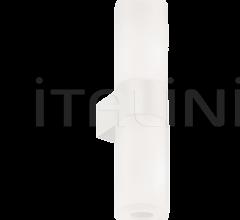 Настенный светильник PASTILLA фабрика Kundalini Tronconi