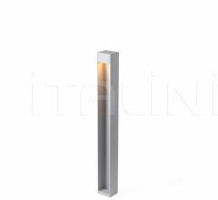 Итальянские уличные светильники - Светильник Klein Pro фабрика Flos