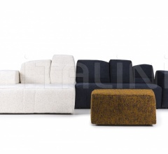 Диван Something Like This Sofa фабрика Moooi