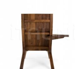 Кресло Liberty Lounger фабрика Moooi