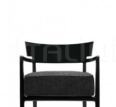Кресло CARA фабрика Kartell