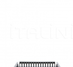 Итальянские кухни - Поднос PIAZZA фабрика Kartell