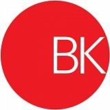 Фабрика BK Italia