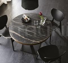 Барный стол Ribot Keramik Bistrot фабрика Cattelan Italia